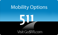 Mobility Options from Go511.com